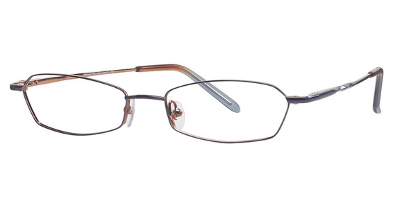 A&A Optical Corbaci Eyeglasses