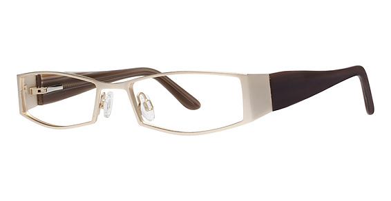 Modern Optical Lanai
