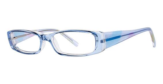 Modern Optical Nilda
