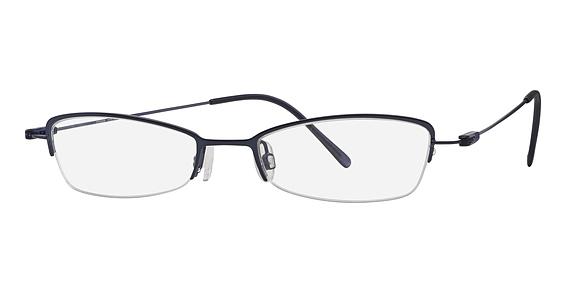 Silver Dollar ST5008 Eyeglasses