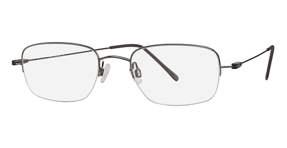 Silver Dollar ST5001 Eyeglasses