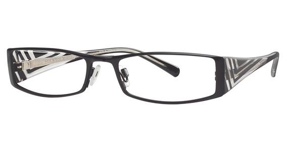 Aspex T9627 Eyeglasses