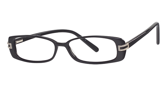 Capri Optics DC 33