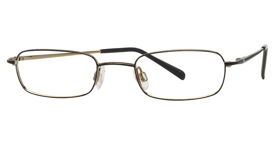 Aristar AR 6967 Eyeglasses