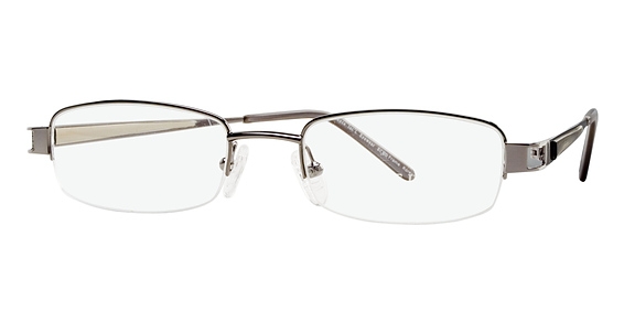 Royce International Eyewear Echo