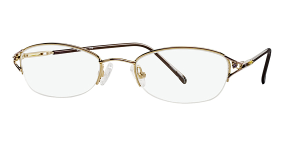 Royce International Eyewear Charisma 37