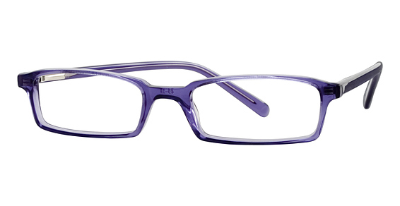 Royce International Eyewear Saratoga 9