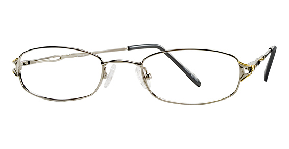Royce International Eyewear Charisma 38