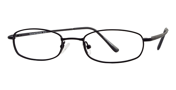 Royce International Eyewear N-14