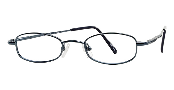 Royce International Eyewear N-15
