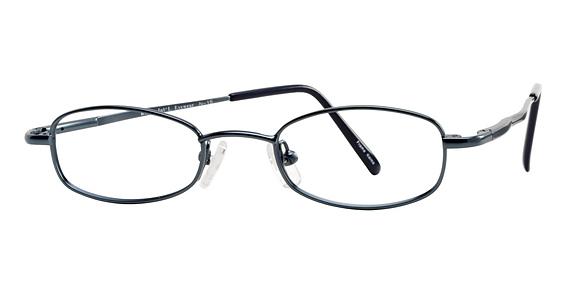 Royce International Eyewear N-15
