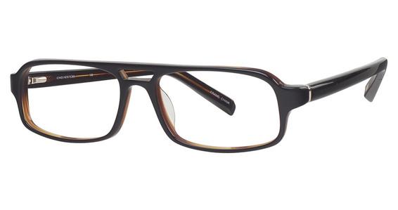 Jones New York Men J504 Eyeglasses
