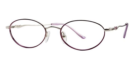 Savvy Eyewear Savvy 301