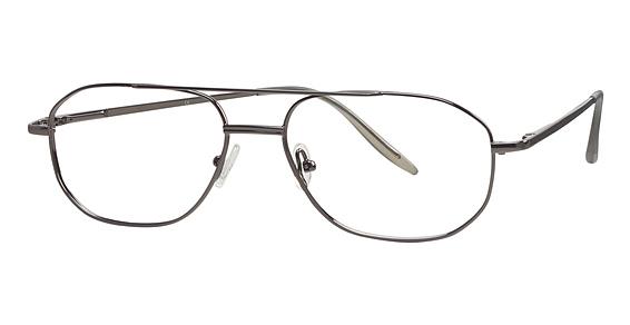 Zimco S 516 Eyeglasses