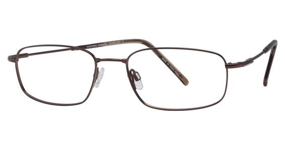 Aspex ET783 Eyeglasses