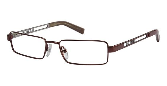 Ted Baker B130 Apache Eyeglasses