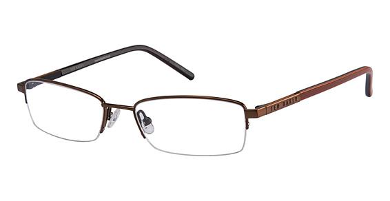 Ted Baker B140 Condor Eyeglasses