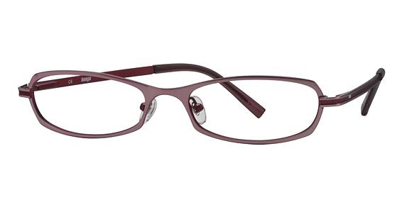 Bongo B Sugar Eyeglasses