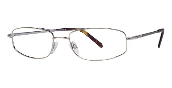Jaguar 39306 Eyeglasses Frames