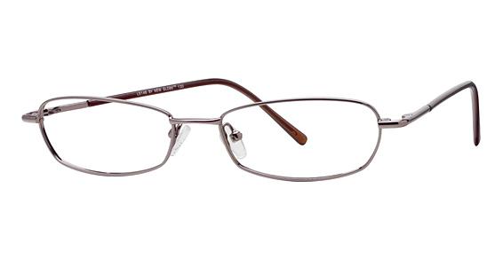 A&A Optical L5146