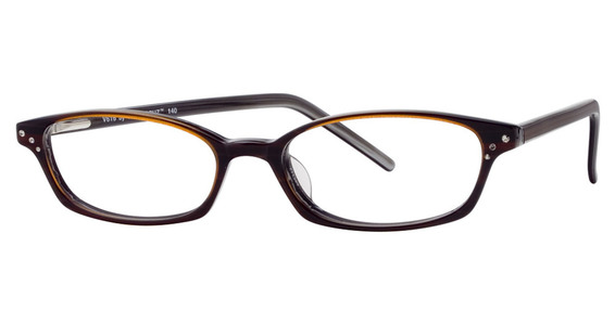 A&A Optical V616 Eyeglasses