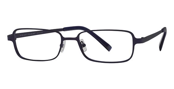 Phat Farm 506 Eyeglasses Frames