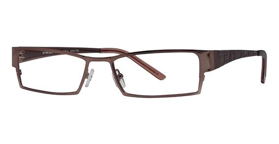 Phat Farm 509 Eyeglasses Frames