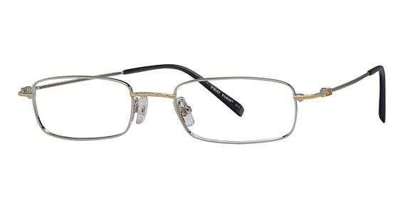 Phat Farm 514 Eyeglasses Frames