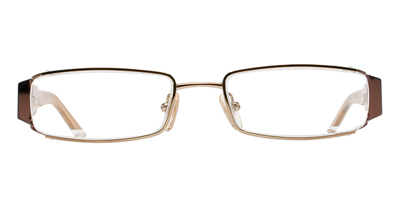 Vogue Eyeglass Frames Black And White : Vogue VO3580 Eyeglasses Frames