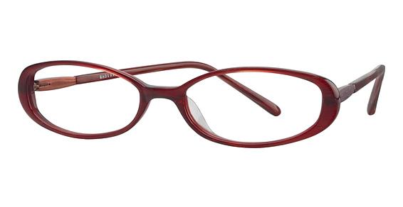 Laura Ashley Marina Eyeglasses