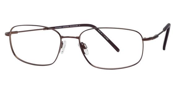 Aspex ET821 Eyeglasses