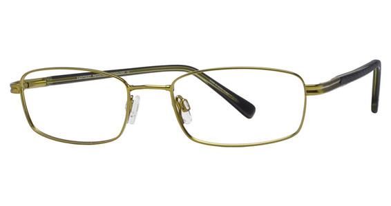 Aspex ET826 Eyeglasses