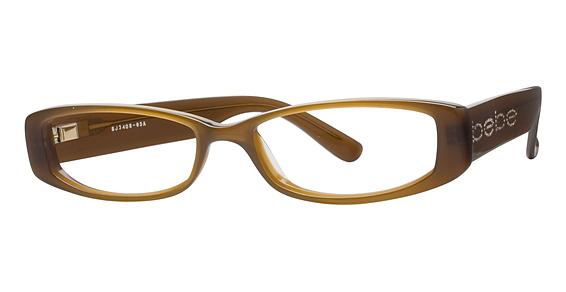 Bebe Hypnotic Eyeglass Frames : bebe Hypnotic Eyeglasses Frames