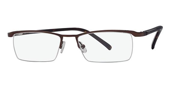 Guess GU 1427 Eyeglasses