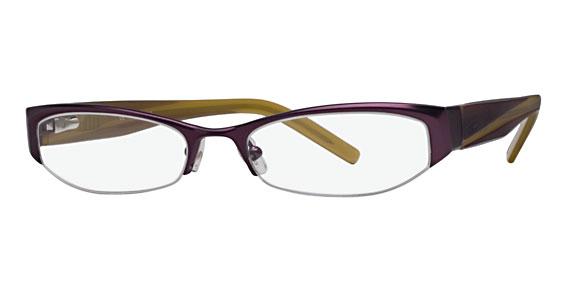 Guess GU 1417 Eyeglasses