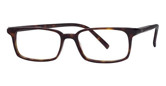 Guess GU 1445 Eyeglasses