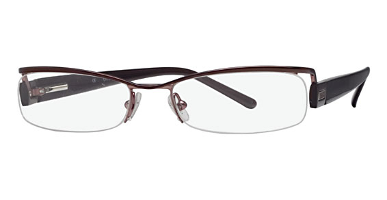 Guess GU 1433 Eyeglasses