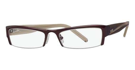 Guess GU 1416 Eyeglasses