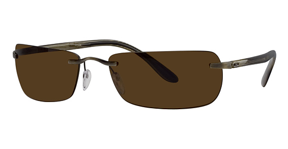 Silhouette 8613 Eyeglasses