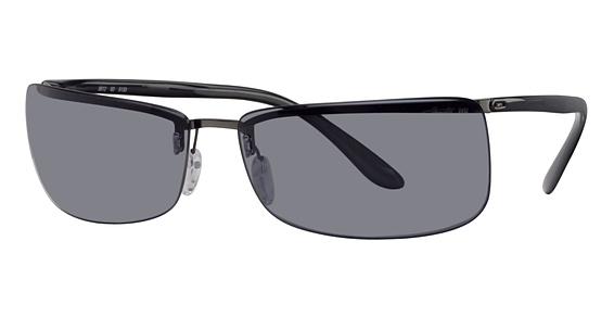 Silhouette 8612 Eyeglasses