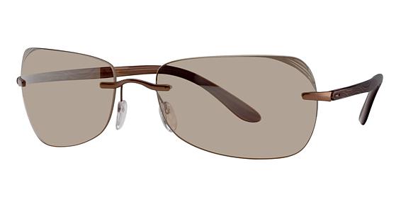 Silhouette 8093 Eyeglasses