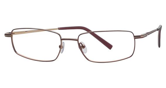 A&A Optical I-280 Eyeglasses