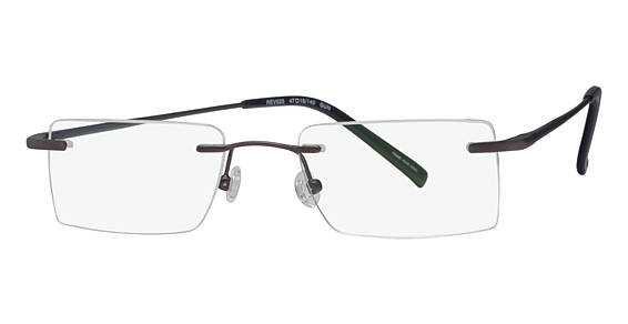 Revolution Eyewear REV523
