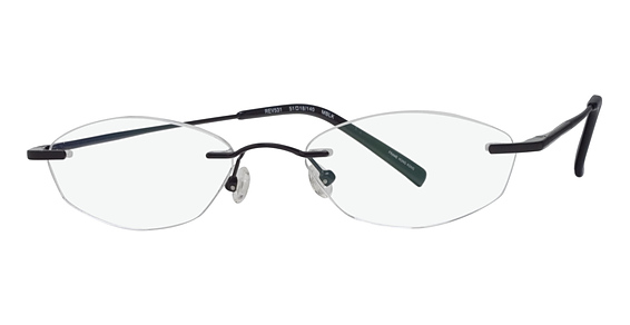 Revolution Eyewear REV531