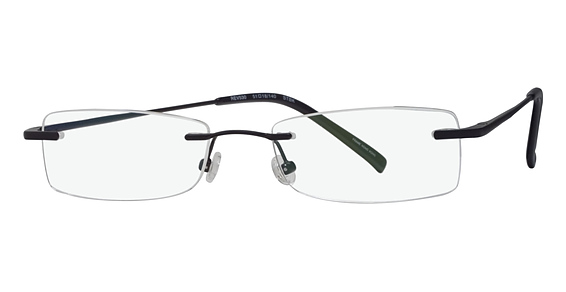 Revolution Eyewear REV530