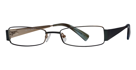 Silver Dollar cafe 336 Eyeglasses