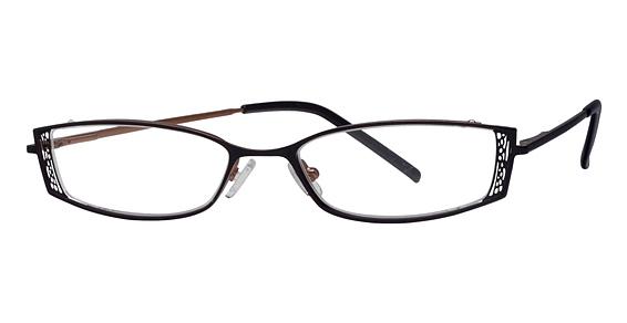 Silver Dollar cafe 335 Eyeglasses