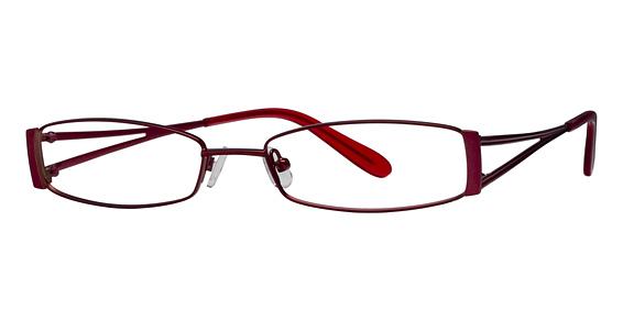 Silver Dollar café 332 Eyeglasses