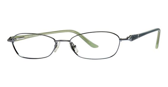 A&A Optical V618 Eyeglasses