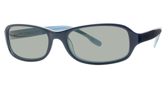 A&A Optical Holland Sunglasses